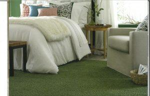 lush-green-carpet