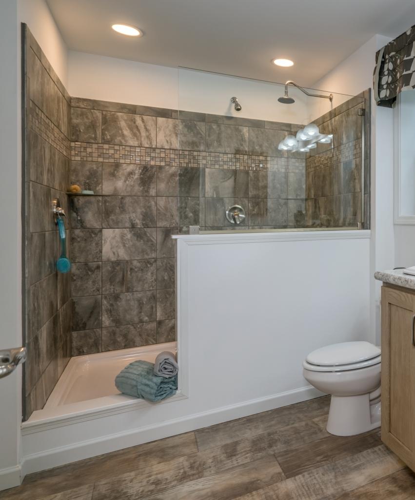 Bathroom Commodore Of Pennsylvania