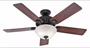 Ceiling fans commodore of pennsylvania deluxe orb paddle fan aloadofball Images