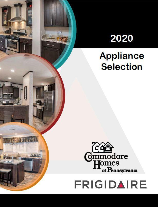2 10 Home Warranty Brochure 2020.Online Brochures Commodore Of Pennsylvania
