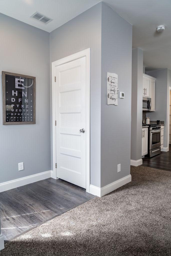 Pinecrest Elite Modular Pgm5002 P Find A Home